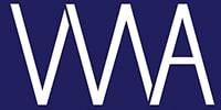 Logo SVWA