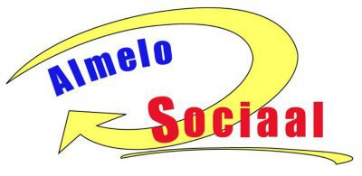 Logo Almelo Sociaal