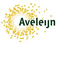 logo avelijn