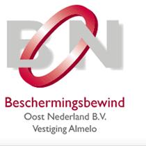 logo beschermingsbewind