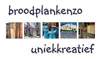 logo broodplankenzo