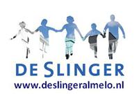 logo de slinger