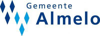 logo gemeente almelo
