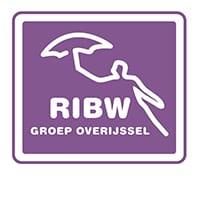 logo ribw groep overijssel