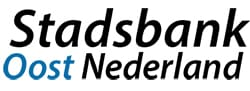 Logo stadsbank