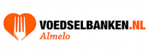 logo voedselbank almelo