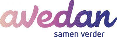 Logo avedan