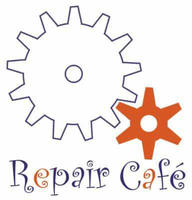 Logo Repair Cafe