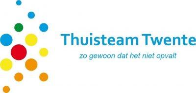 Thuisteam Twente logo
