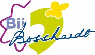 Bij Bosshardt logo