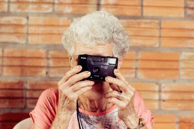 Workshop digitaal fotoboek maken