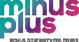 Logo MinusPlus